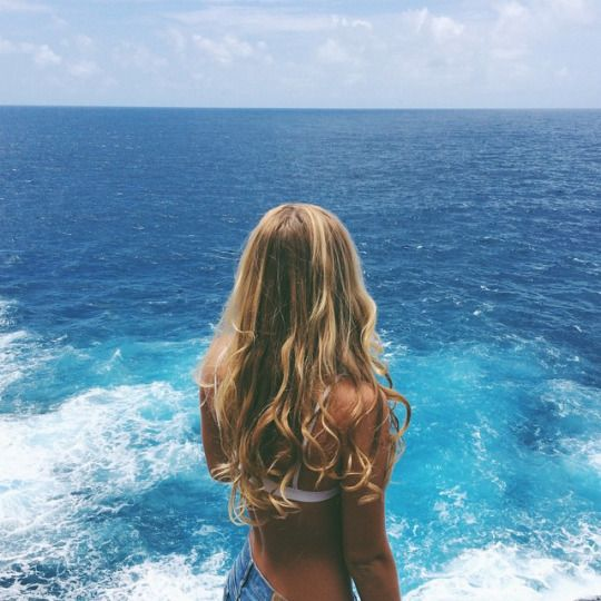 ¿Quieres salvar tu pelo este verano?